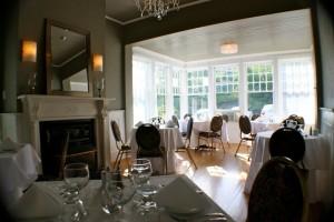 Sophia's Dining Room 3
