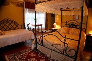 BWM - Bedroom 11