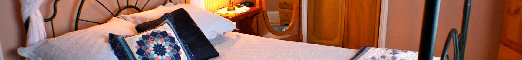 bed breakfast inn accommodations in trinity newfoundland my