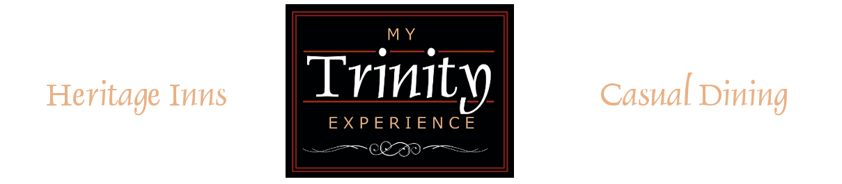 My Trinity Experience - Bed & Breakfast Inn Accommodations in Trinity, Newfoundland